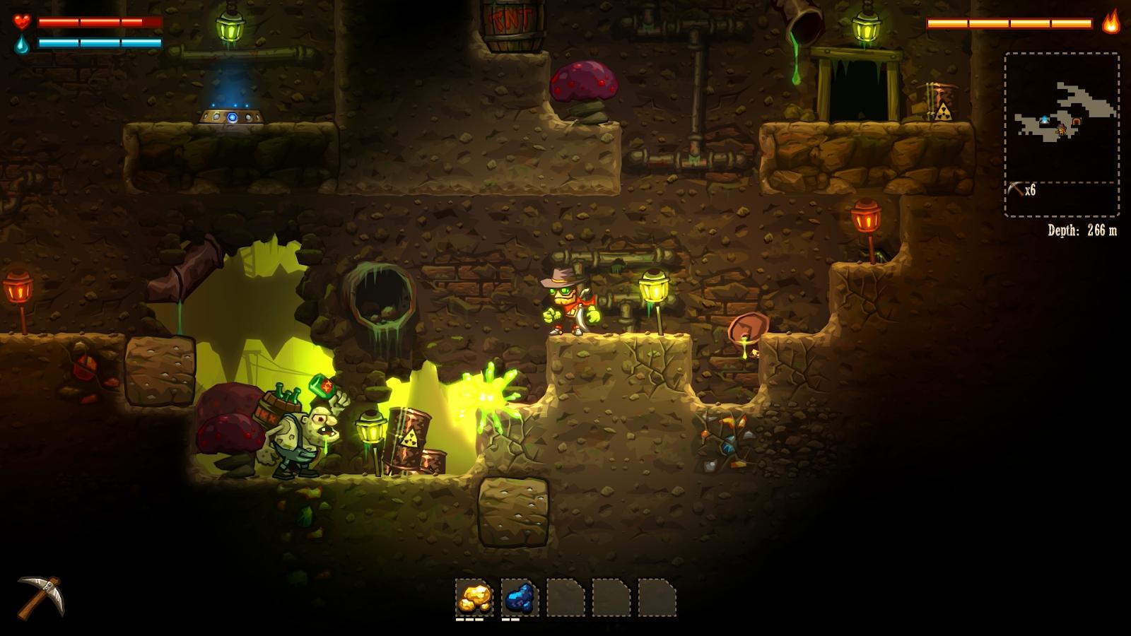 SteamWorldDig_Screenshot.png