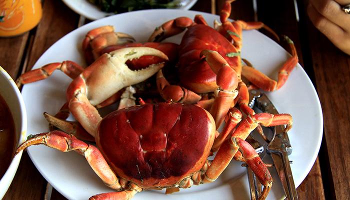 Ăn gì ở Cù Lao Chàm: Cẩm nang du lịch Cù Lao Chàm đầy đủ nhất từ TourSelf - 12
