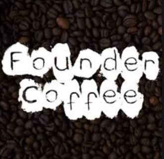 C:\Users\User\Desktop\StartupKitchen\Startup podcasts\Founder coffee.jpg