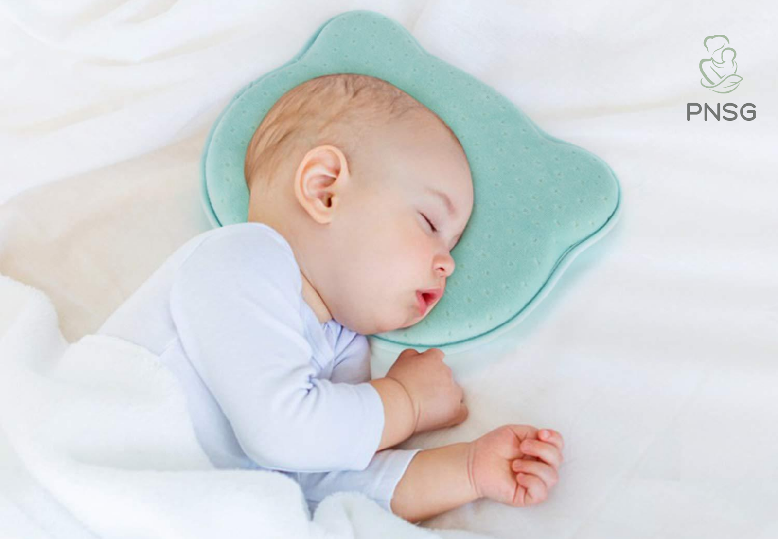 Nursery Must-Have Items That Help Your Baby Sleep Better