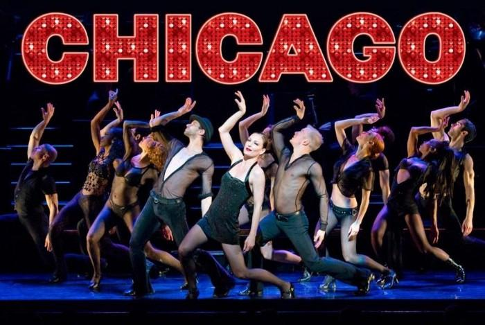 D:\Reviews\Review Shows\Medium\chicago the misical poster.jpg