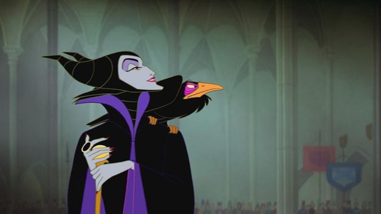 """Sau Maleficent, đây là 9 dự án remake đình đám Disney """"manh nha"""" sản xuất 2 năm tới - Ảnh 26."""