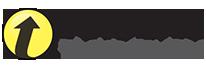turningtech_logo.png