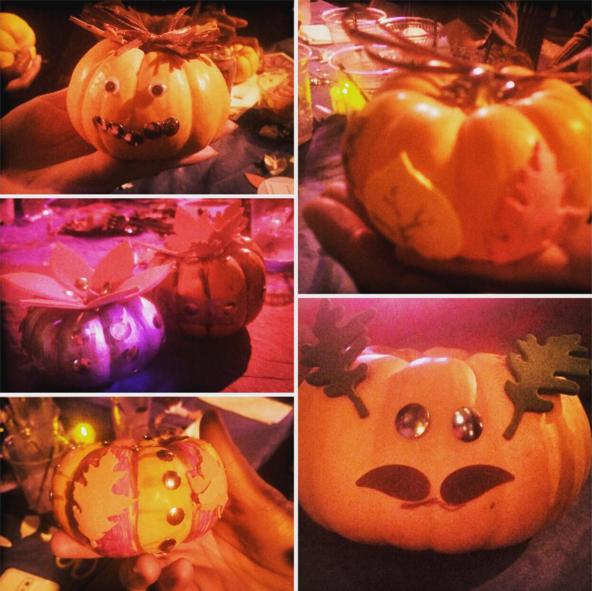 Pumpkin02.PNG