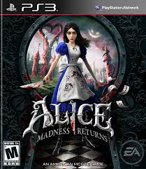 Alice Madness Returns.jpeg