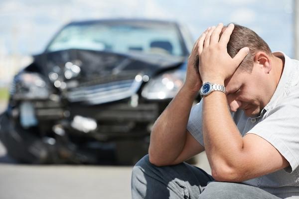 สำหรับบางคนที่ต้องใช้รถเป็นประจำ แล้วไม่มีรถใช้ก็ทำให้ปวดหัวได้เหมือนกัน