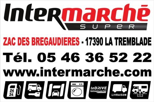 Encart InterMarché 500x334.jpg