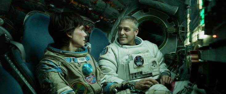 Best George Clooney Movies