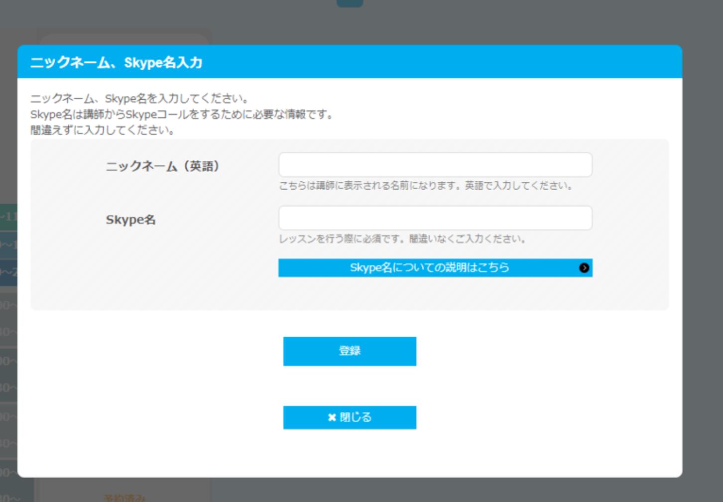 MakoStars LLC/ aRK4j8Odk7QdQS3DmG6Ks03edyGU1d1RPPaYxa5Nqb0DYroB5RVnYGjDmmSr5B3LNXNIJ3gt5nMyCBs2NebPVMyWRLYF5l8YBBQovycPqOnVLA