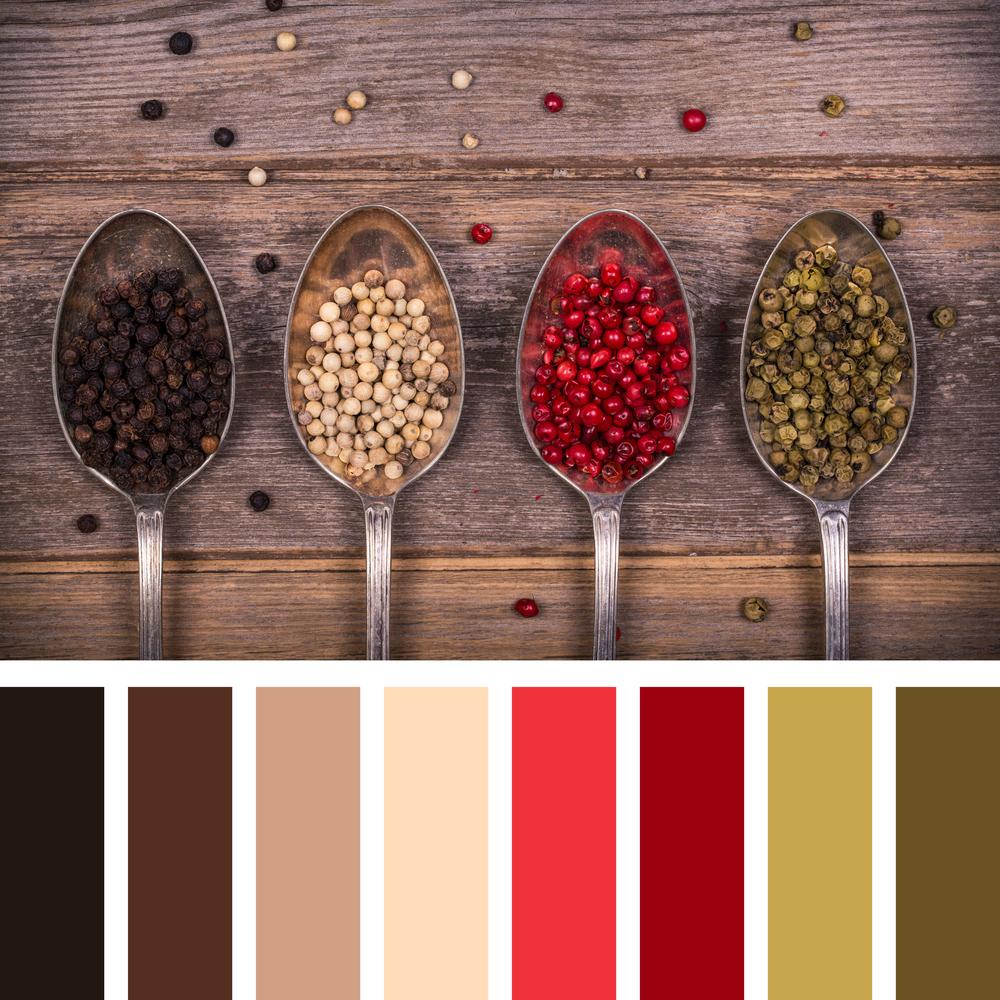 vibrant-color-schemes