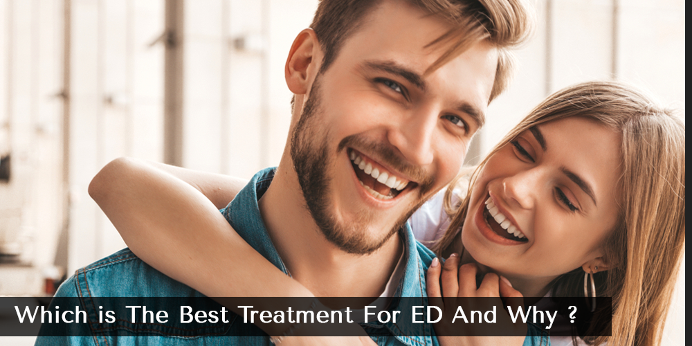 Which is the best treatment for ED and why.png