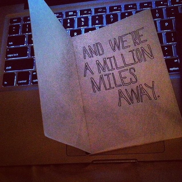 Million Miles Away.jpg