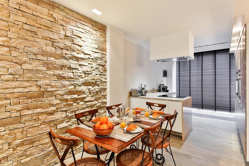 Ideias Para Transformar a Sua Casa 2