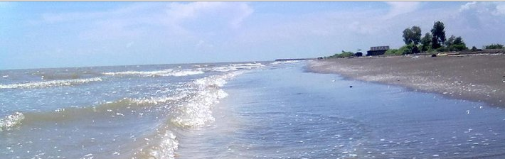 3. pantai samudera  baru karawang.png