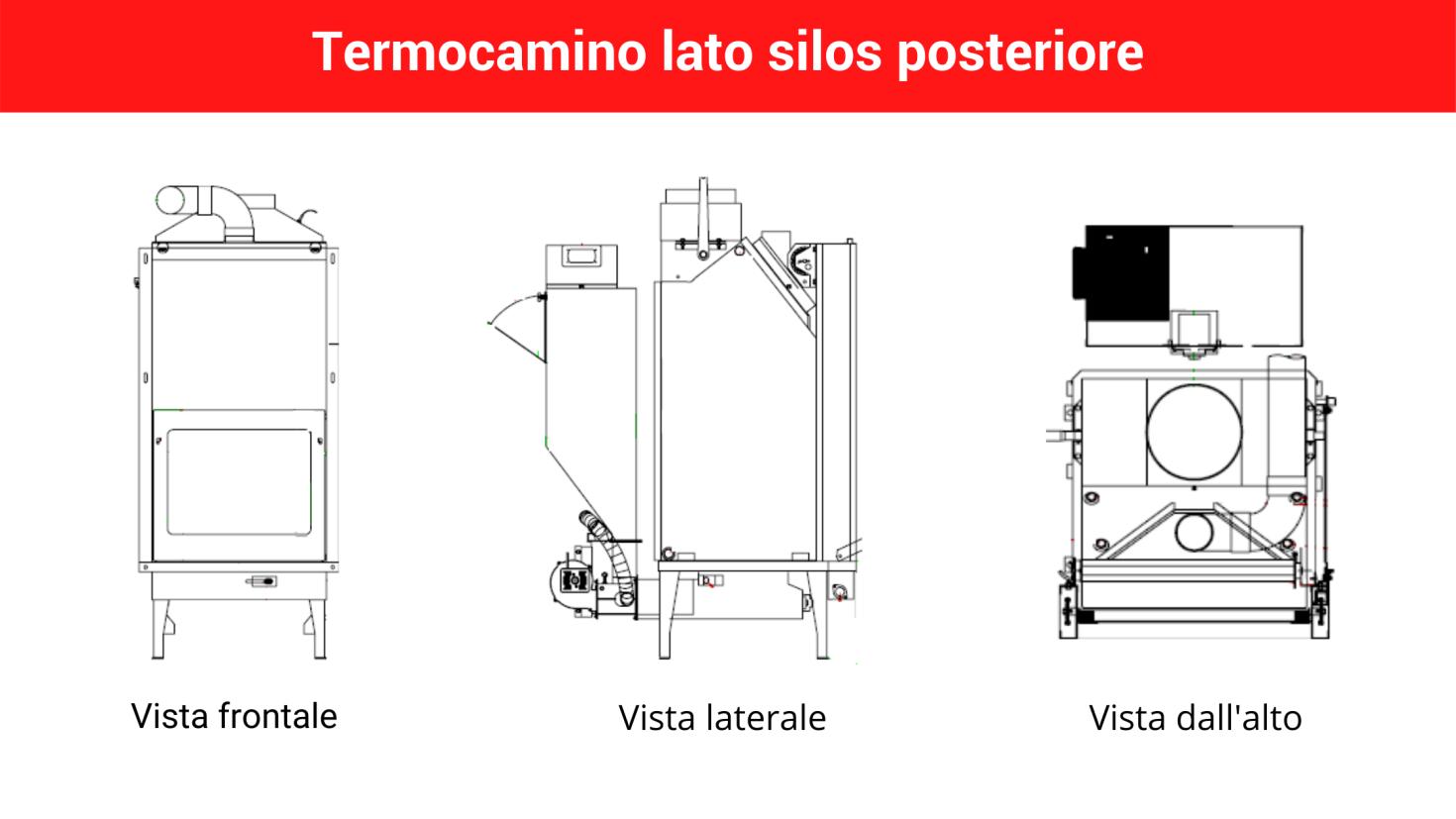 C:\Users\Vendita-2\AppData\Local\Microsoft\Windows\INetCache\Content.Word\Termocamino_Silos_Posteriore (2).png