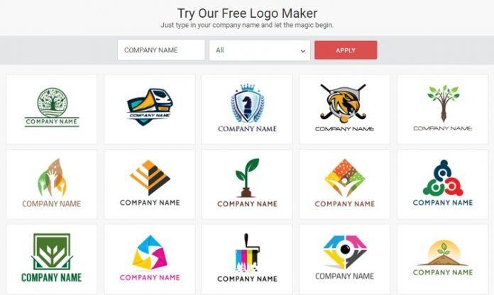 Bí quyết để chọn công ty thiết kế logo chuyên nghiệp