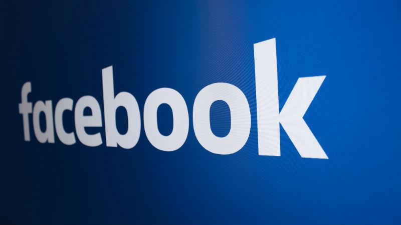 Facebook announces gender data plans, nudges tech companies to follow suit