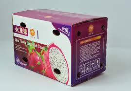 carton 5 lớp in offset