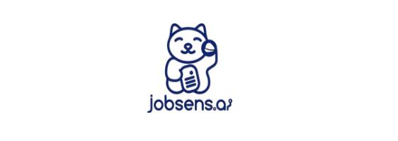 Jobsens-ai