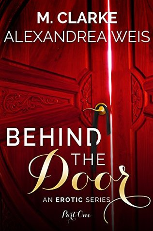 Behind the Door 1.jpg
