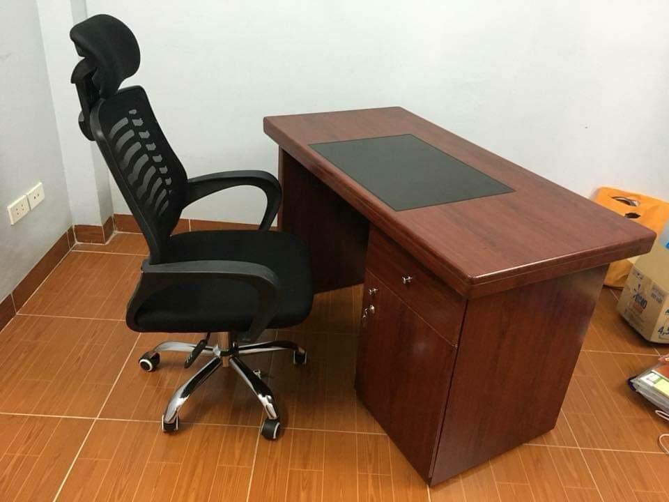 D:\mua ghế sofa cũ chất liệu da đẹp\4b178804f421137f4a30.jpg