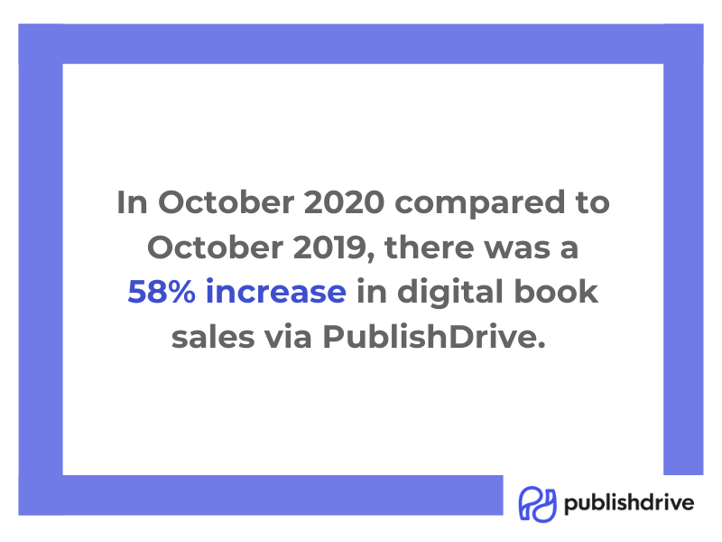 publishdrive_october_book_market_sales