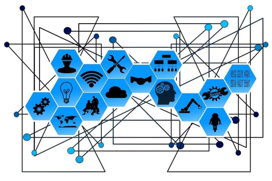 Transportation Management System (TMS) Software