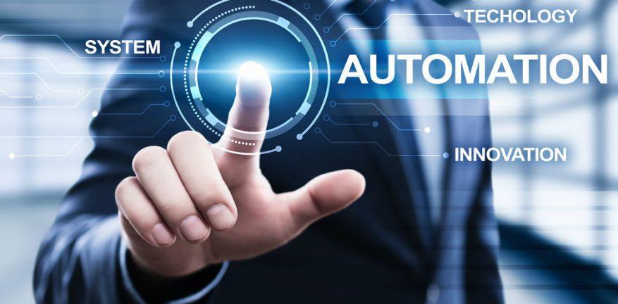 E:\ARK TECH\Automation-877x432.jpg