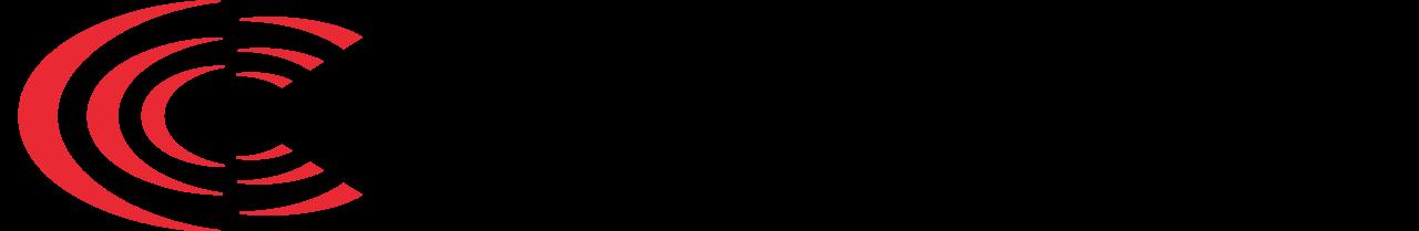 Conexant SmartAudio HD
