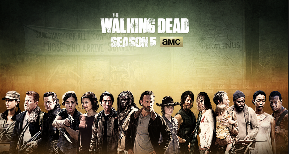 Walking_dead_poster.png