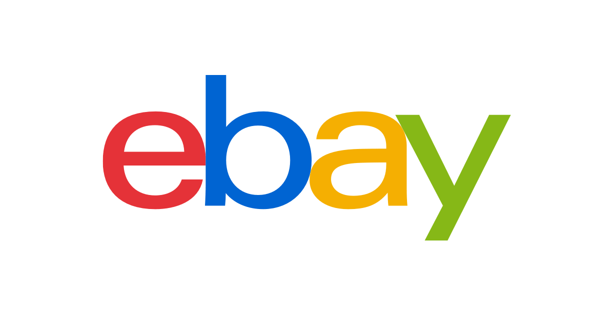 Electronics, Cars, Fashion, Collectibles & More   eBay
