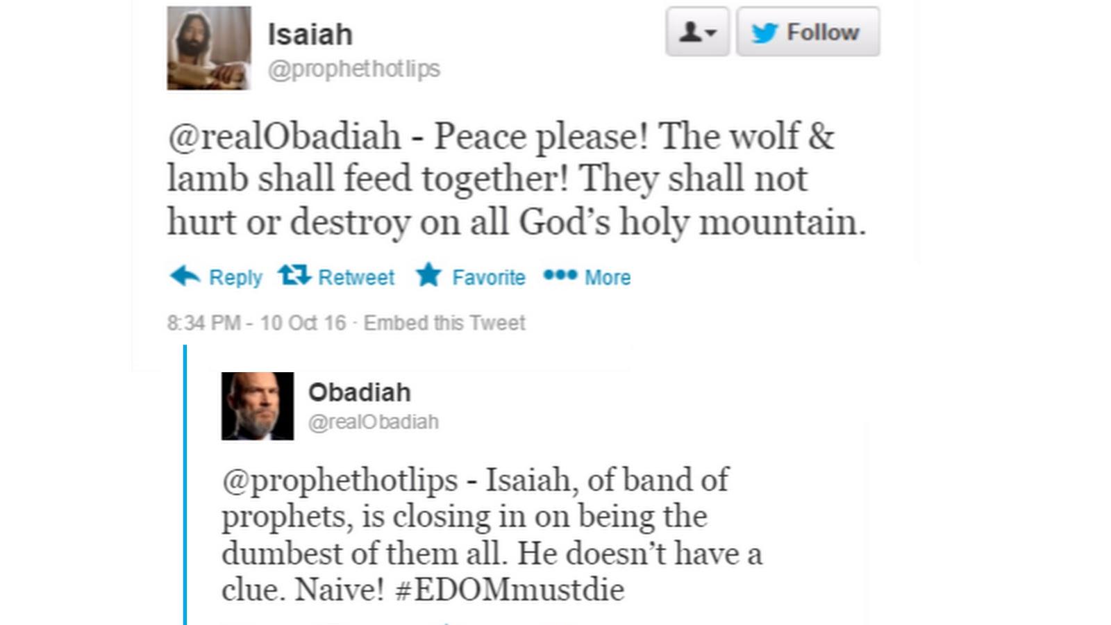 realObadiah Tweet 2.jpg