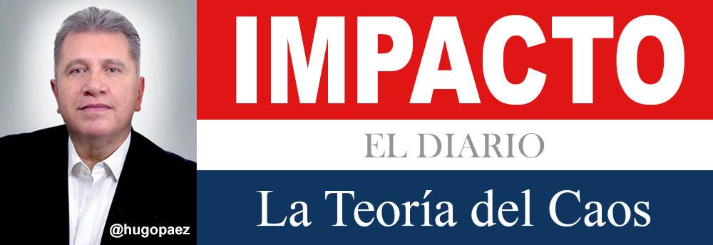 ImpactoElDiario-Caos.jpg