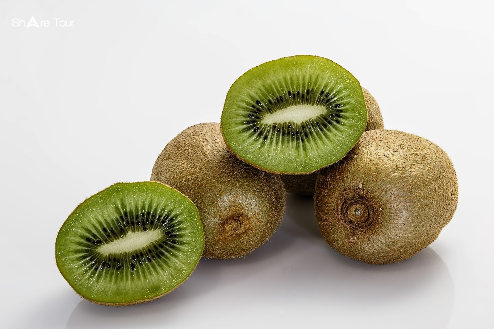 ẩm thực New Zealand