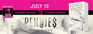 pennies excerpt reveal.jpg