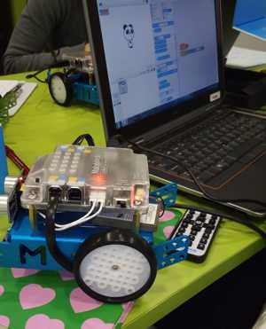 robot-mbot.jpg