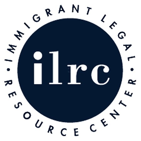 ilrc logo.jpg