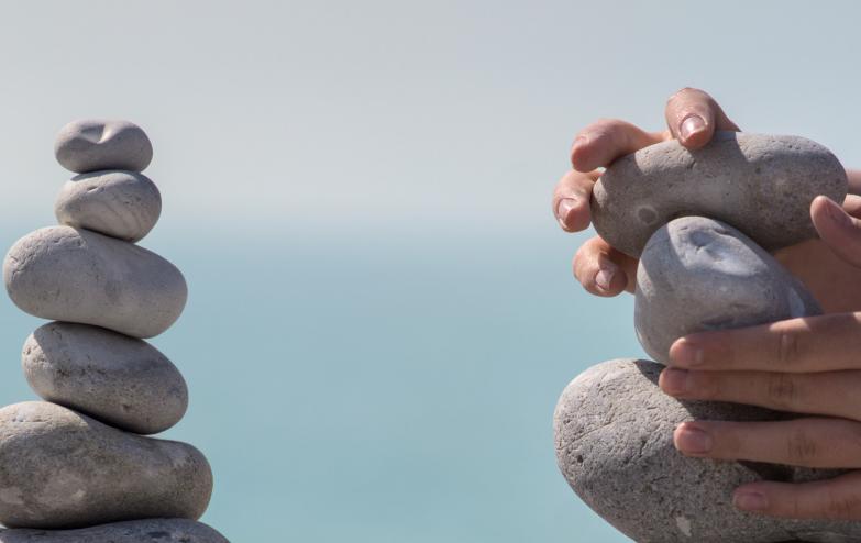 maintain work-life balance | Tookan