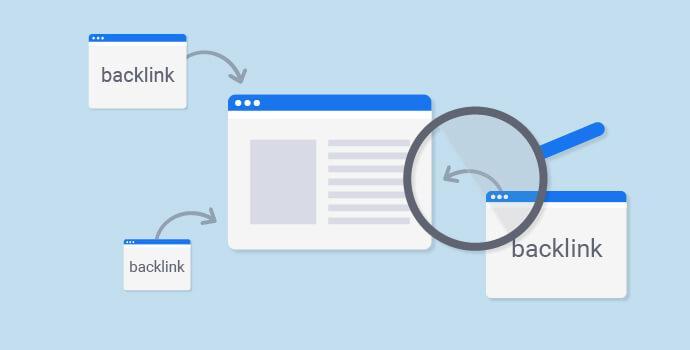 kiểm tra backlink phe đối lập là chiến lược seo tu khoa len top 1 google