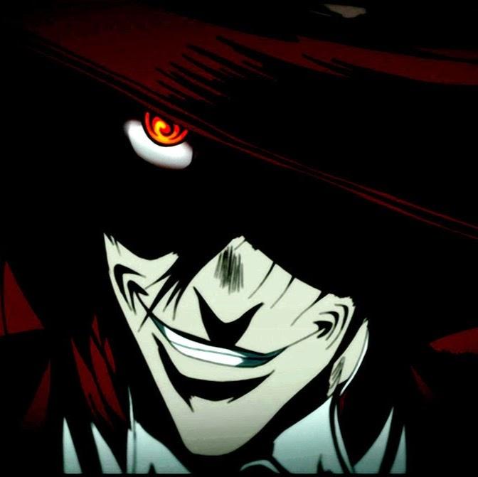 G1 Death Battle Fan Blogs: Death Battle Prediction