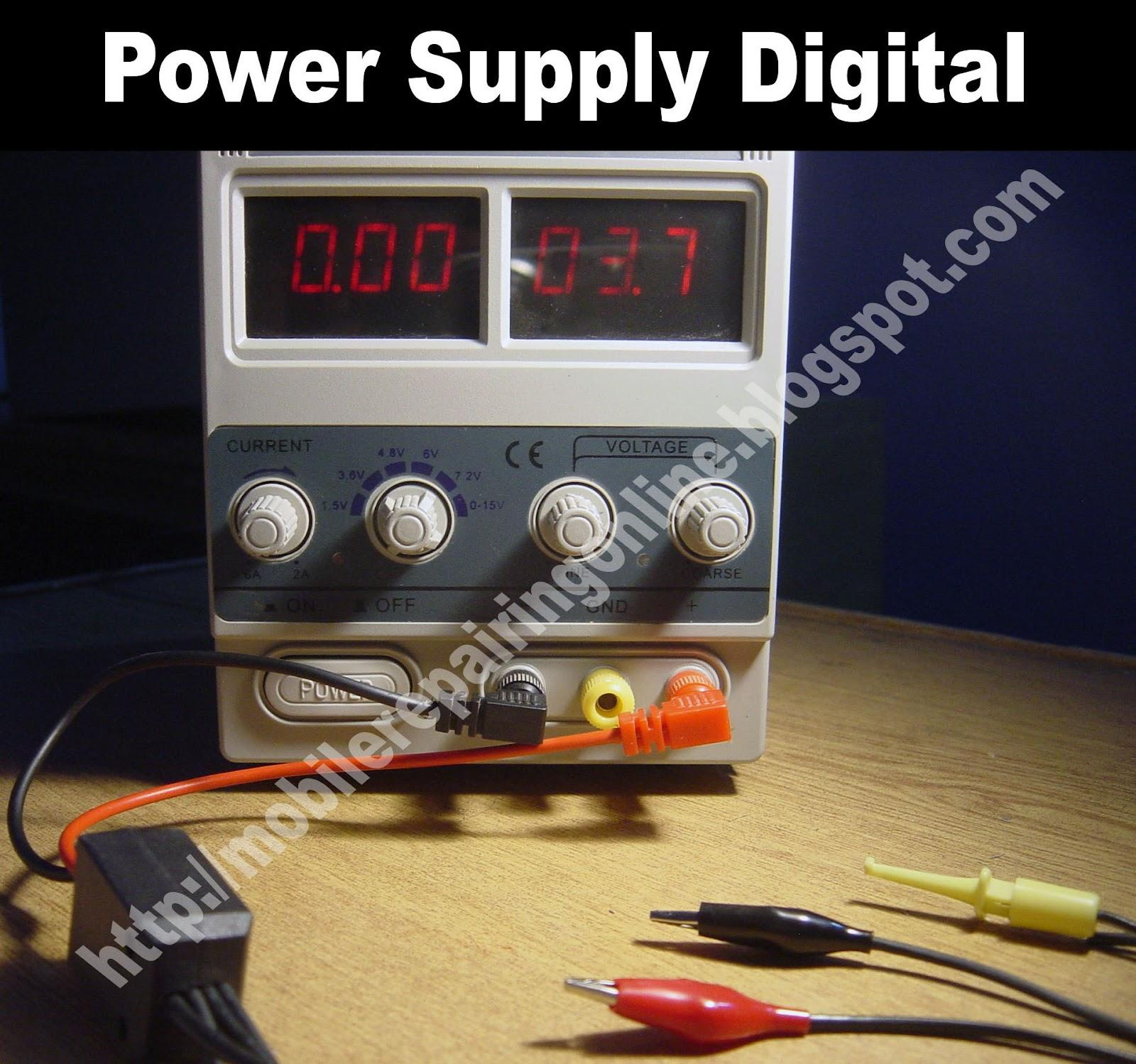 Best Dc Power Supply Tips You Will Read This Year