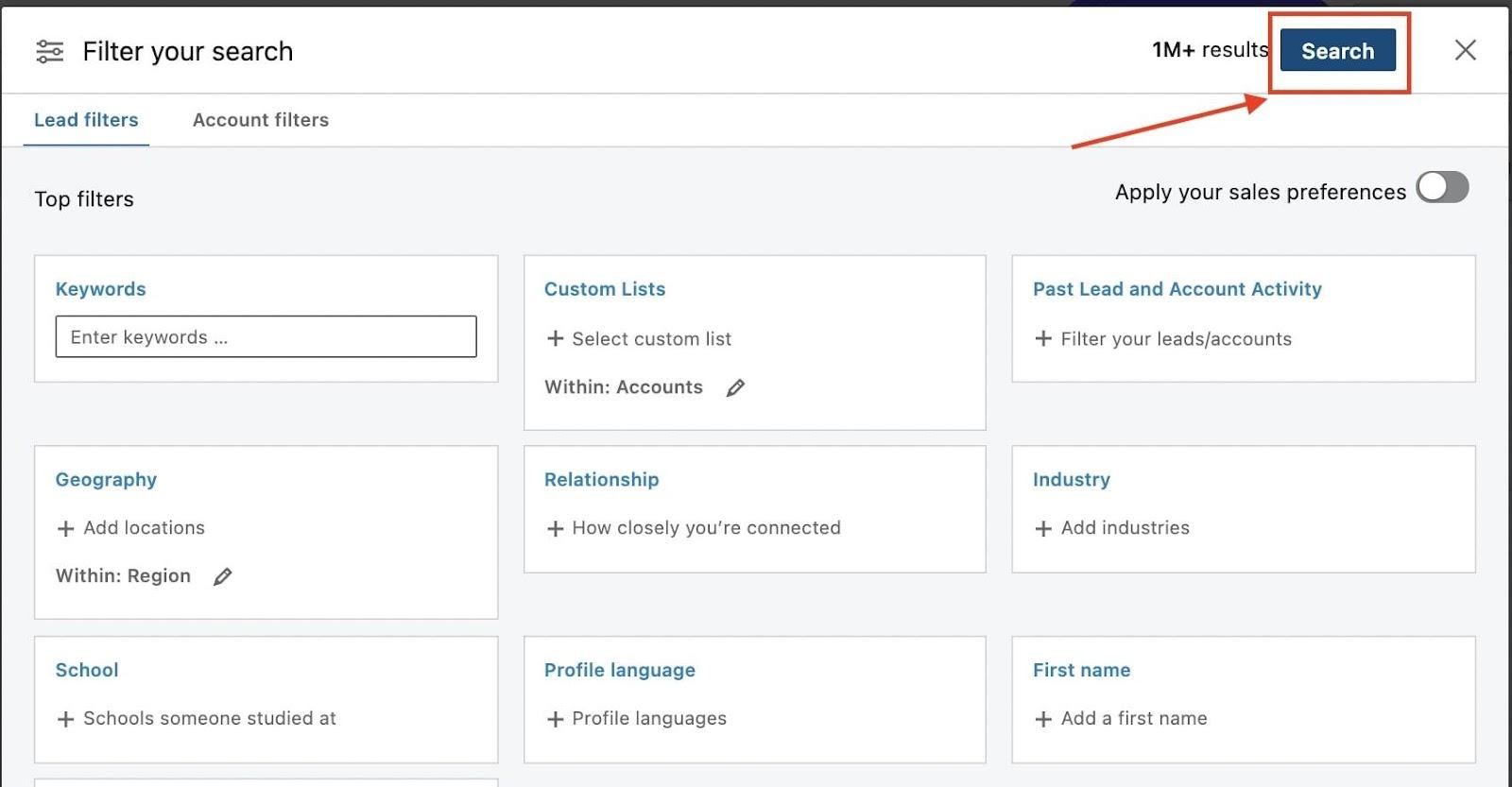 linkedin-sales-navigator-search-engine.jpg