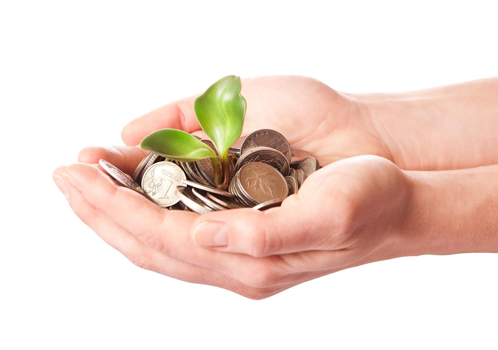 Investing_money.jpg