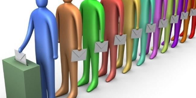 C:\Users\user\Desktop\ΠΟΛΙΤΙΚΟΠΟΙΗΣΗ\Πολιτικοποίηση των νέων.jpg