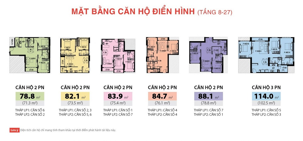 Mat-bang-can-ho-lucky-palace-3