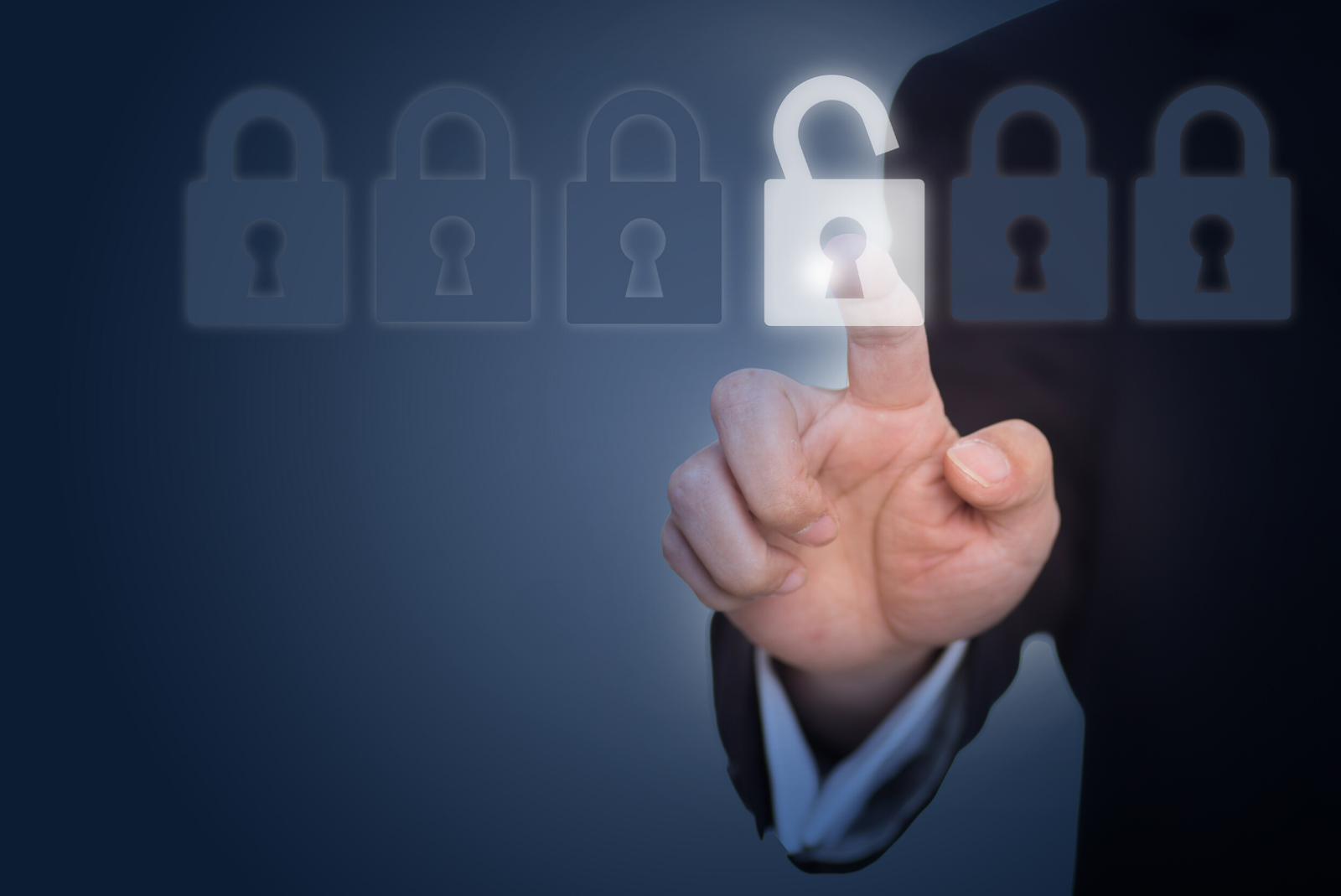 SPAs greater security risk