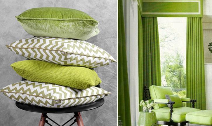 pantone-greenery-ana-luiza-paraiso.jpg