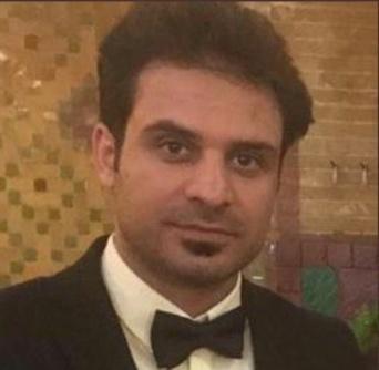 https://www.radiozamaneh.com/u/wp-content/uploads/2020/09/Habib-Afkari-e1599047976433-600x587.jpg