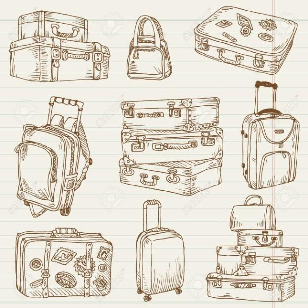 http://previews.123rf.com/images/m_woodhouse/m_woodhouse1205/m_woodhouse120500004/13484878-Set-of-Vintage-Suitcases-for-design-and-scrapbook-in-vector-Stock-Vector.jpg