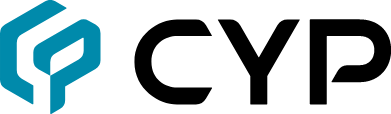 西柏,西柏股票,西柏股價,西柏股價走勢,3541西柏,西柏股利,西柏配息,西柏市值,西柏基本面,西柏技術分析,西柏籌碼面,西柏概念股,西柏本益比,西柏EPS,西柏營收,西柏供應鏈,西柏除權息,西柏可以買嗎,西柏科技,3541
